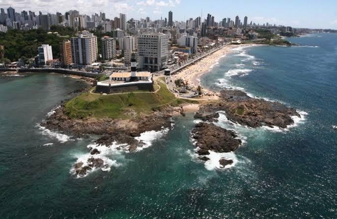 اشهر المدن السياحية البرازيل images-8-9.jpeg