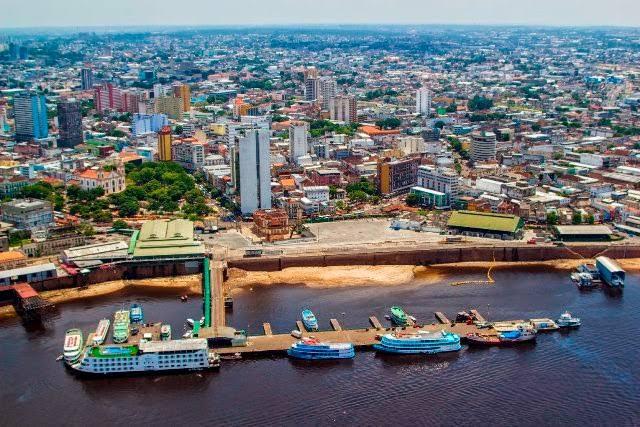 اشهر المدن السياحية البرازيل images-9-9.jpeg