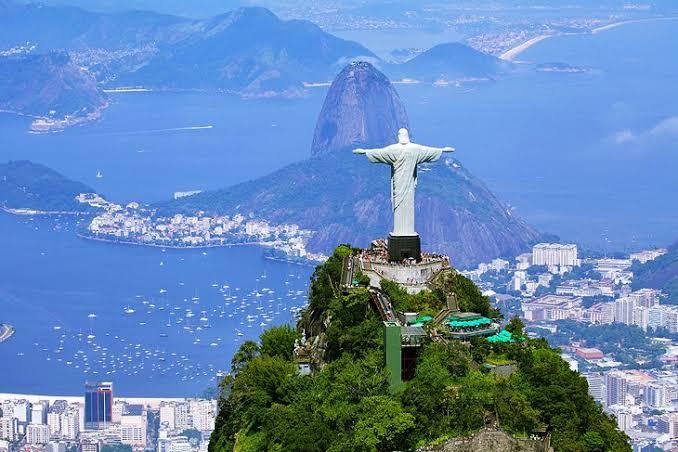 اشهر المدن السياحية البرازيل images-96-1.jpeg