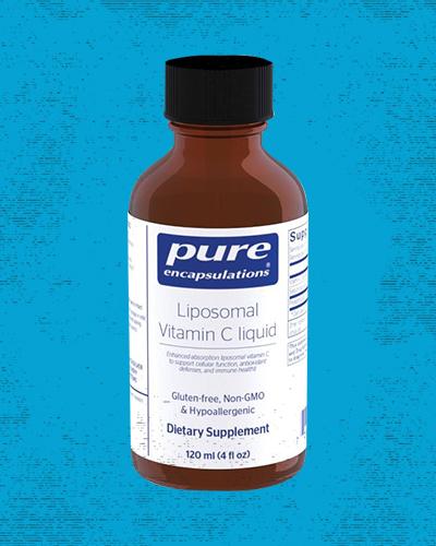 أفضل مكملات فيتامين سي 329846-Pure-Encapsul