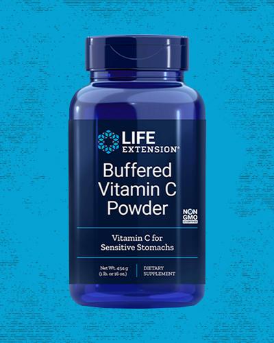 أفضل مكملات فيتامين سي 3298846-Life-Extensi