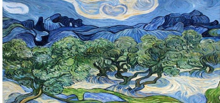 اساسيات وقواعد الفن التشكيلي